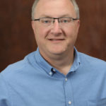 Associated Technical Services Names New General Manager