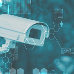 The Changing Face of Video Surveillance