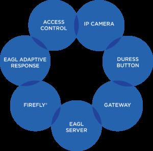 eagl_diagram