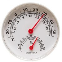 thermo-200x200