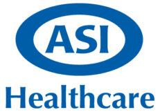 ASI_Healthcare-228x162