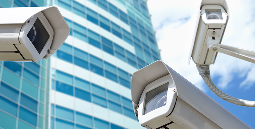 How Many Video Cameras Do I Need for My Business?